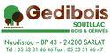 gedibois