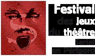 Festival des Jeux du Théâtre de Sarlat
