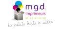 mgd-imprimeurs